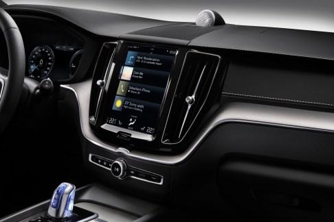 @Volvo XC60-off - 3