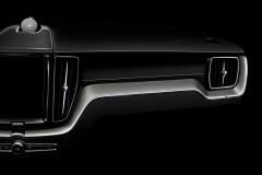 @Volvo XC60-off - 5