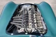 @1956 Aston Martin DBR1 - 33