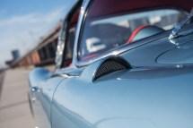 @1956 Chevrolet Corvette-2 - 11