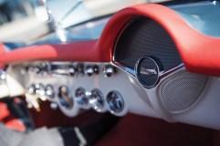 @1956 Chevrolet Corvette-2 - 28