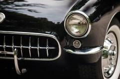 @1956 Chevrolet Corvette - 4