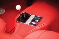 @1956 Chevrolet Corvette - 9