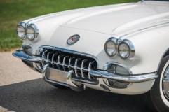 @1959 Chevrolet Corvette - 6
