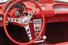 @1960 Chevrolet Corvette - 5