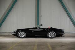 @1970 Intermeccanica Italia Spyder - 1