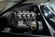 @1970 Intermeccanica Italia Spyder - 2