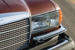 @1979 Mercedes-Benz 450 SEL 6.9 - 5