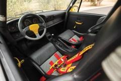 @1993 Porsche 911 Turbo S 'Leichtbau'-9014 - 14