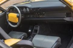 @1993 Porsche 911 Turbo S Lightweight-9031 - 11