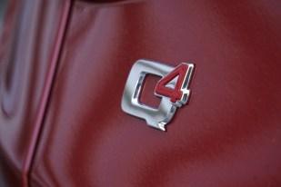 @Alfa Romeo Stelvio Test - 19