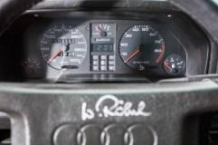 @Audi Sport Quattro - 1985 - 5