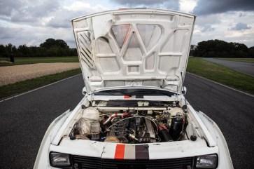 @Audi Sport Quattro S1 - 7
