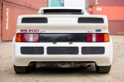 @Ford RS200 - 1986 - 10