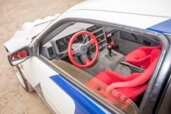 @Ford RS200 Evolution - 1986 - 3
