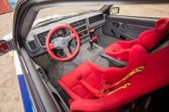 @Ford RS200 Evolution - 1986 - 4
