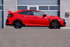 @Honda Civic Type R - 24