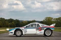 @Lancia 037 - 2