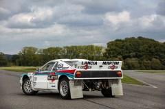 @Lancia 037 - 3