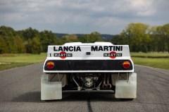 @Lancia 037 - 4