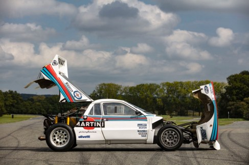 @Lancia 037 - 6