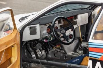 @Lancia 037 - 7