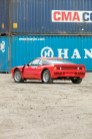 @Lancia Abarth Stradale - 1983 - 1