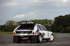 @Lancia Delta S4 - 3