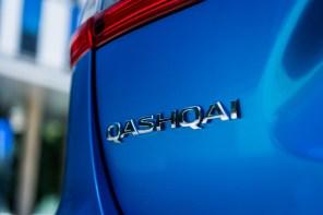 @Nissan Qashqai-FB - 16