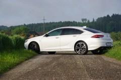 @Opel Insignia Test - 5