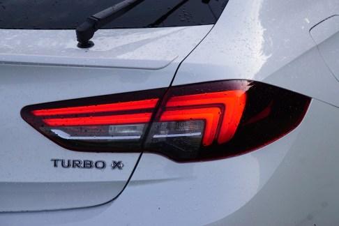 @Opel Insignia Test - 6