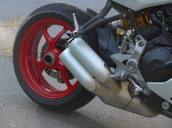 @ducati supersport - 8