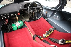 Porsche-917-K-127349