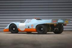Porsche-917-K-127350