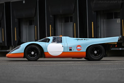 Porsche-917-K-127351