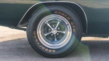 1968 Dodge Charger R:T 10