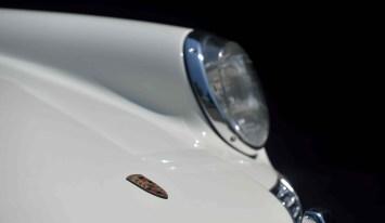 67 Porsche 911 Deluxe RS 10