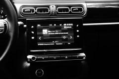 @Citroën C3-Dauertest - 13
