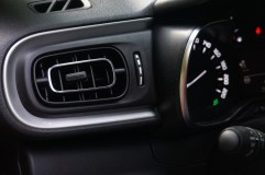 @Citroën C3-Dauertest - 5
