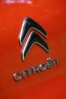@Citroën C3-Dauertest - 8