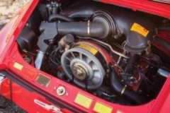 ©1973 Porsche 911 Carrera RS 2.7 Touring-9113601108 - 13