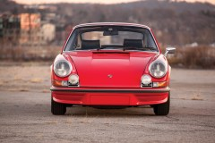 ©1973 Porsche 911 Carrera RS 2.7 Touring-9113601108 - 20