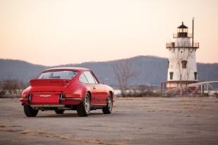 ©1973 Porsche 911 Carrera RS 2.7 Touring-9113601108 - 22
