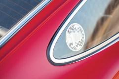 ©1973 Porsche 911 Carrera RS 2.7 Touring-9113601108 - 3
