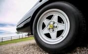 ©1983 Ferrari 400i-Keith Richards - 2