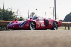 170314-Alfa Typo33-radical-mag-07626