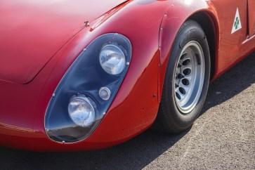 170314-Alfa Typo33-radical-mag-07631