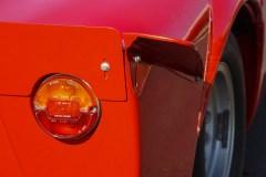 170314-Alfa Typo33-radical-mag-07641