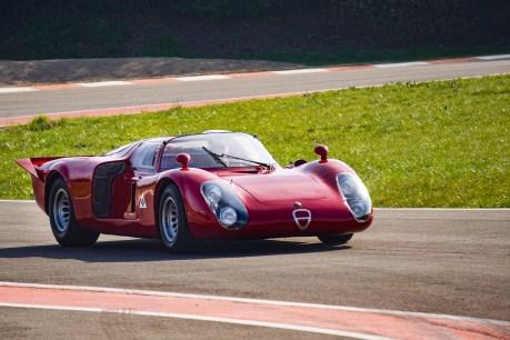 170314-Alfa Typo33-radical-mag-07659