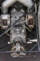170314-Alfa Typo33-radical-mag-07768